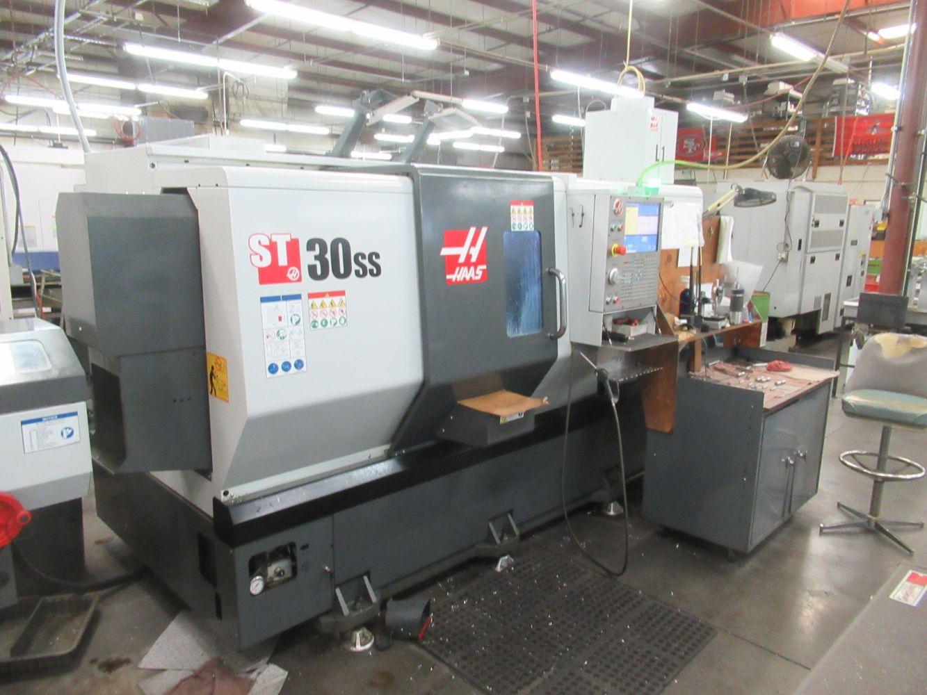 High Tolerance Custom Parts Manufacturer