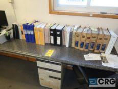 Parts manuals for Caterpillar, JCB, John Deere, and Volvo (Maintenance Shop)