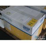 Watson 630 U peristaltic pump, s/n 306428 (Finish Building)