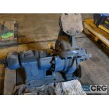 Goulds 3135 10 x 4 x 14 centrifugal pump (Next Bay Cage Area)