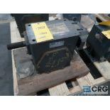 Falk 425WB2A gear drive, ratio 60-1, s/n 90493 (Finish Building)