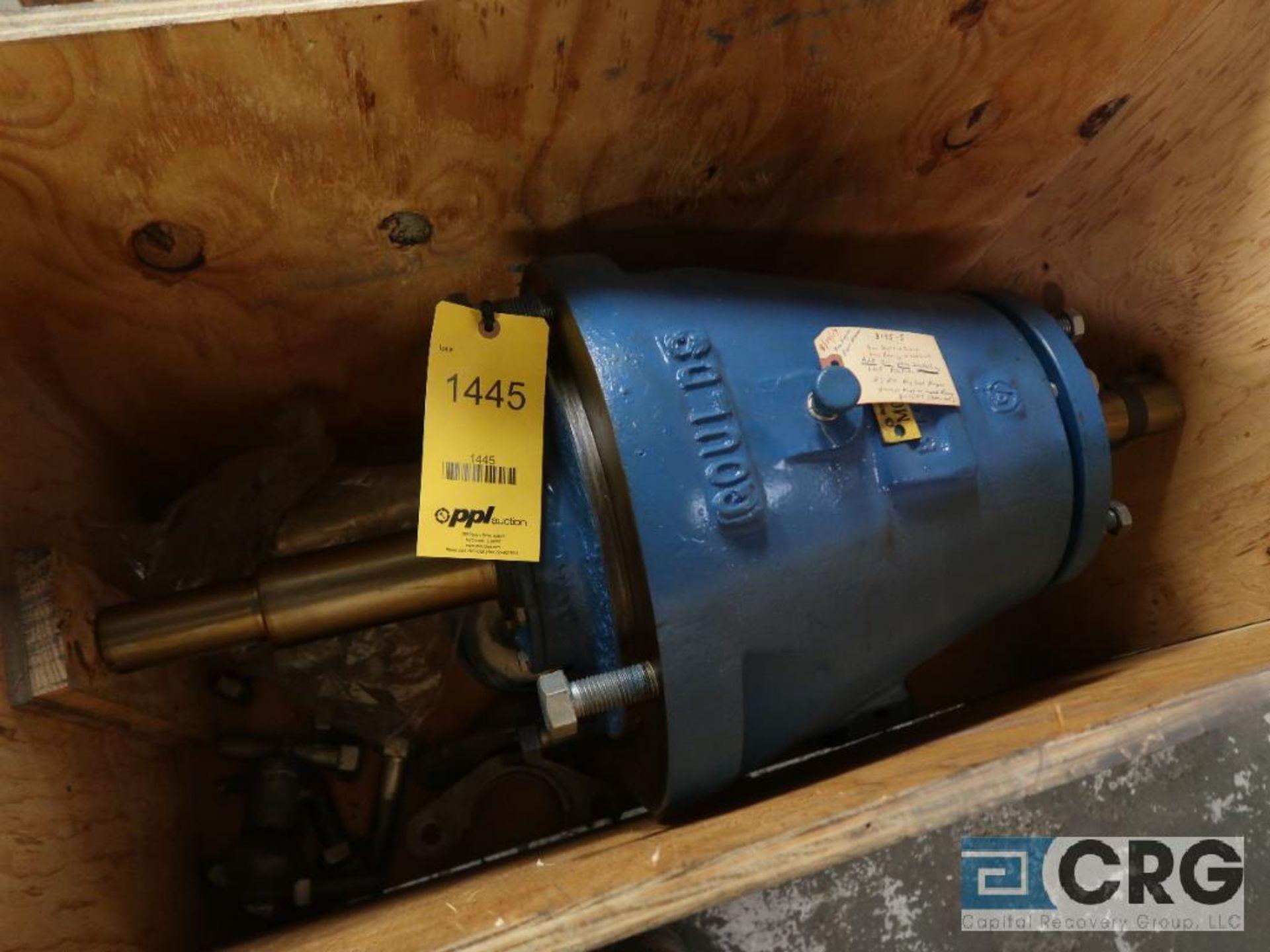 Goulds 3175-S drive unit (Basement Stores)