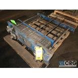 APV stainless plate heat exchanger (Off Site Warehouse)