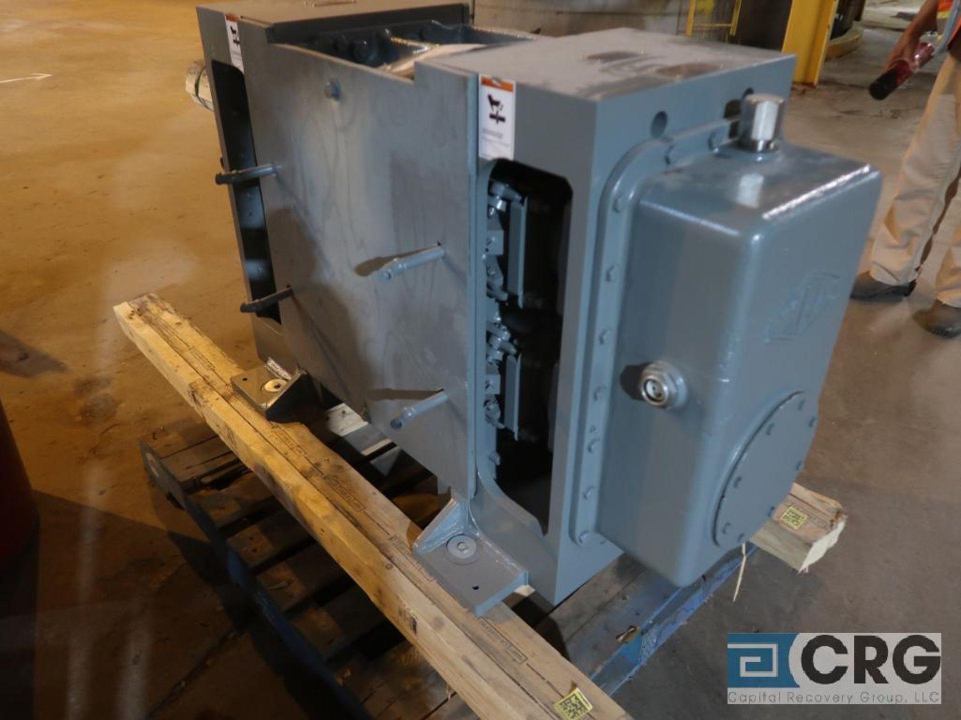 Valmet 54321 R20 stock pump, s/n 2020 (Main Yard) - Image 2 of 3