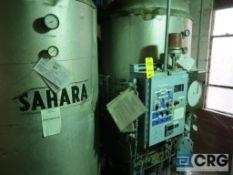 Sahara B83500 air dryer