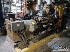 Kohler 500R0Z71 generator
