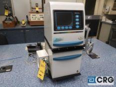 Technidyne Profile Plus roughness/porosity tester (Main Lab - Machine Building)