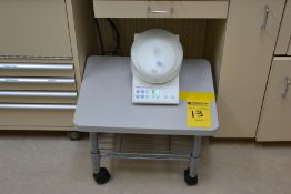 3M Espe RotoMix with Table