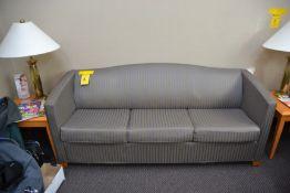 3-Piece Living Room Set