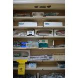 Lot - Contents of Closet (Dental Supplies)