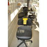 Laboratory Steno Chairs
