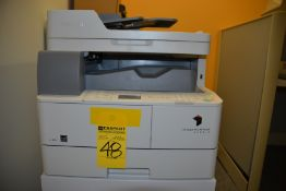 Cannon ImageRUNNER 1435iF