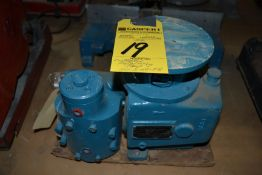 Neptune Proportioning Pump, 515-S-N5-FA