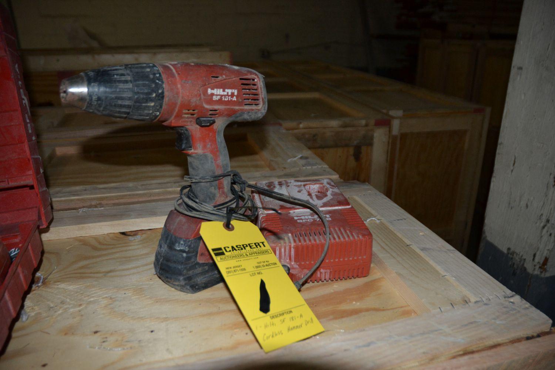 LUMBER, EQUIPMENT & TRACTORS -Porfirio's Wood Work-