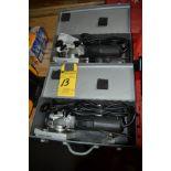 ELU Black & Decker Model 3380 Jointer/Splinter
