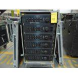PD 208V 20A X36 SOCA19, L21-30 X3, ED MLABS XL
