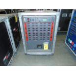 PD 120V 20A X48 SOCA19 400A STRAND RGN PT