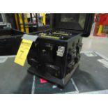 PD 120V 20A X12 ED DUP GFCI 100A LEX RGN NT
