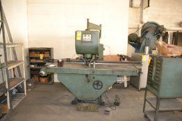 Strippit Super 30 Sheet Metal Fabrication Press, SN: 40282864