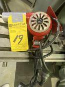 Electric Master Heater Gun, M: HG-501A
