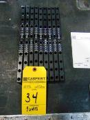 SPKR HW JBL VTX-S28 ANGLE BAR