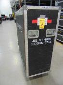 SPKR HW JBL VERTEC VT4880/VT4889-AF FRAME X4