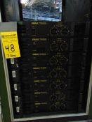 AMP YAMAHA H7000