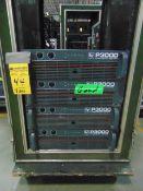 AMP EV P3000 1800W