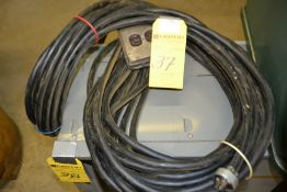 Electric Extension Cable