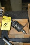 Tapmatic Tappinh Head 50x