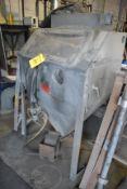 Trinco Dry Blast Sand Blaster 361BP