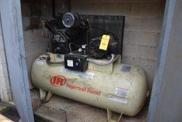 Ingersoll Rand 10 HP Compressor