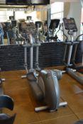 Life Fitness CLX Elliptical Cross-Trainer