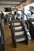 StairMaster By Nautilus