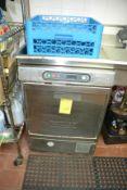 Hobart LX30 Dishwasher