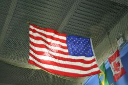LOT - Flags