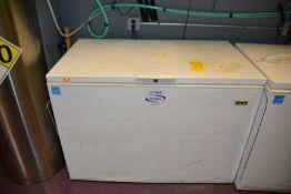 Crosley 4' Reach In Freezer Chest