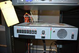 CM Series Monitor Crossover, M: CM-8