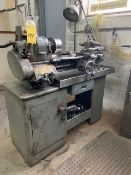 """South Bend 10-16"""" Lathe w/ Headstock Spindle"""