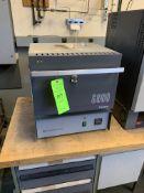 BARNSTEAD THERMOLYNE 6000 FURNACE: MODEL F6030CM SERIAL 1249050904357 -- 1901 NOBLE DR EAST