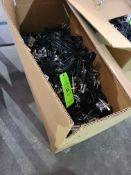 BOX OF ANTENNA MOUNT KITS