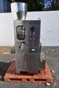Shing Tse 16 Station D-tooled Press