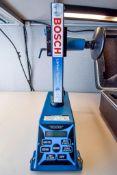 Bosch Digital Slug Tester MDL ECT