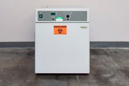 Sheldon Manufacturing Autoclave MDL 1525