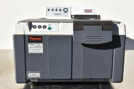 Thermo Scientific Antaris II FT-NIIR Analyzer