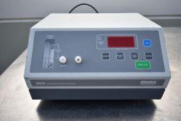 Illinois Instruments 6500 HeadspaceOxygen Analyzer