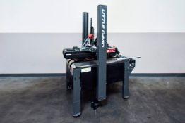 Little David Taping Machine MDL L0403