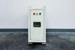 Perfect Electricals Transformer