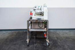 Glenn Mill Multi Lab Dynomill MDL 20547