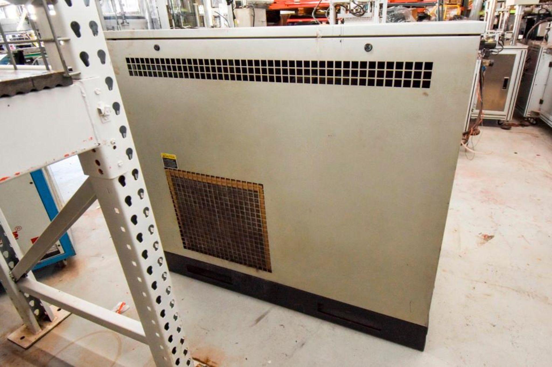 General Pneumatics Compressed Air Dryer - Image 12 of 12